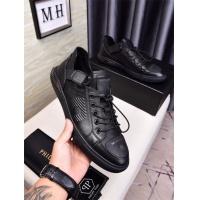 Philipp Plein PP Casual Shoes For Men #484895