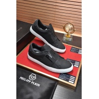 Philipp Plein PP Casual Shoes For Men #484905