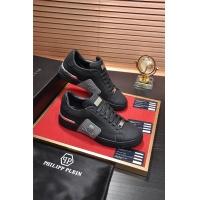Philipp Plein PP Casual Shoes For Men #484912