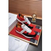 Moncler Casual Shoes For Men #484923
