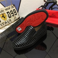 Christian Louboutin CL Shoes For Women #484951