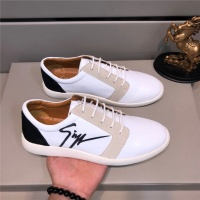 Giuseppe Zanotti GZ Shoes For Men #484960