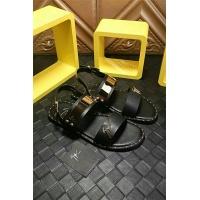 Giuseppe Zanotti GZ Sandal For Men #484964