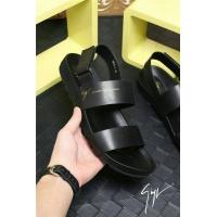 Giuseppe Zanotti GZ Sandal For Men #484965