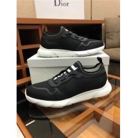 Christian Dior CD Shoes For Men #484972