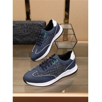 Boss Casual Shoes For Men #484975