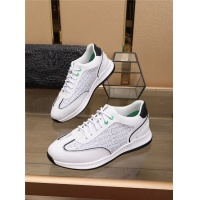 Boss Casual Shoes For Men #484976
