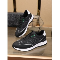 Boss Casual Shoes For Men #484977