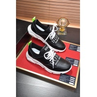 Boss Casual Shoes For Men #484978