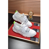 Boss Casual Shoes For Men #484979