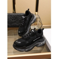 Balenciaga Fashion Shoes For Men #485012