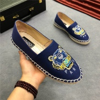 Kenzo Casual Shoes For Women #485018