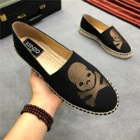 Kenzo Casual Shoes For Women #485027