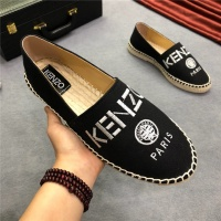 Kenzo Casual Shoes For Men #485049