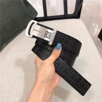Givenchy AAA Quality Belts For Men #485052