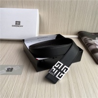 Givenchy AAA Quality Belts For Men #485055
