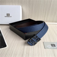 Givenchy AAA Quality Belts For Men #485060