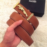 Jaguar AAA Quality Belts For Men #485067