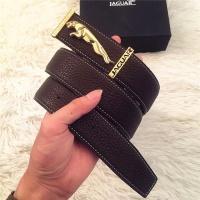 Jaguar AAA Quality Belts For Men #485069