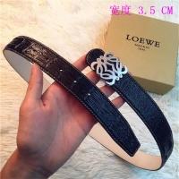 LOEWE AAA Quality Belts #485079