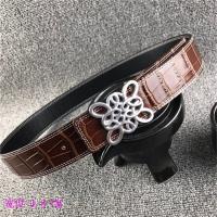 LOEWE AAA Quality Belts #485082