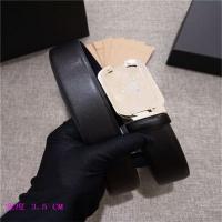 Prada AAA Quality Belts #485085