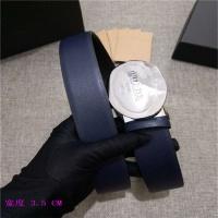 Prada AAA Quality Belts #485090