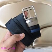 Prada AAA Quality Belts #485091