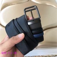 Prada AAA Quality Belts #485093