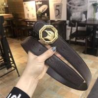 Stefano Ricci AAA Quality Belts For Men #485105