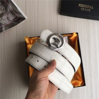Stefano Ricci AAA Quality Belts For Men #485125