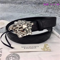 Versace AAA Quality Belts For Men #485127