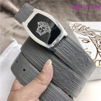 Versace AAA Quality Belts For Men #485136