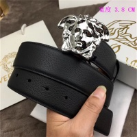 Versace AAA Quality Belts For Men #485137