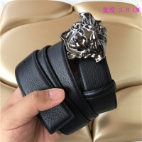 Versace AAA Quality Belts For Men #485140