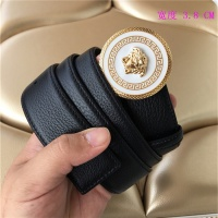 Versace AAA Quality Belts For Men #485145