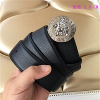 Versace AAA Quality Belts For Men #485146