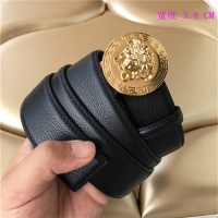 Versace AAA Quality Belts For Men #485147