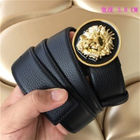 Versace AAA Quality Belts For Men #485148