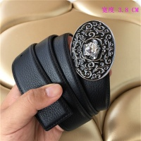 Versace AAA Quality Belts For Men #485150