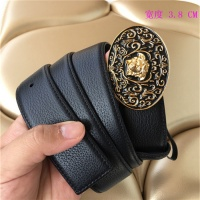 Versace AAA Quality Belts For Men #485151