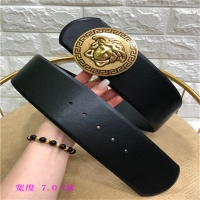Versace AAA Quality Belts For Women #485159
