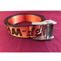 OFF-White AAA Quality Belts #485447