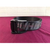 OFF-White AAA Quality Belts #485449