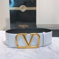 Valentino AAA Quality Belts For Women #485455