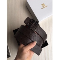 Givenchy AAA Quality Belts For Men #485456