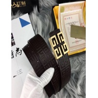 Givenchy AAA Quality Belts For Men #485461