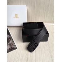 Givenchy AAA Quality Belts For Men #485470
