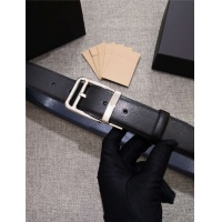 Prada AAA Quality Belts For Men #485487