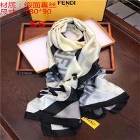 Fendi Scarves #485634
